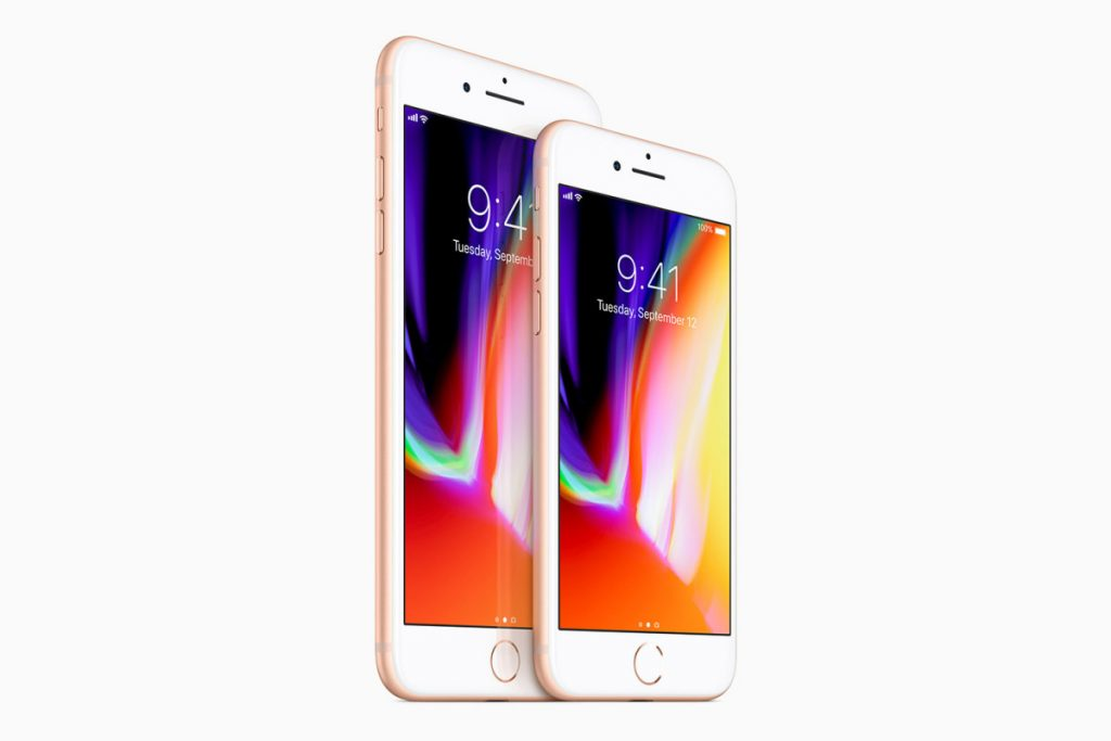 apple-iphone-8-01-1200x800