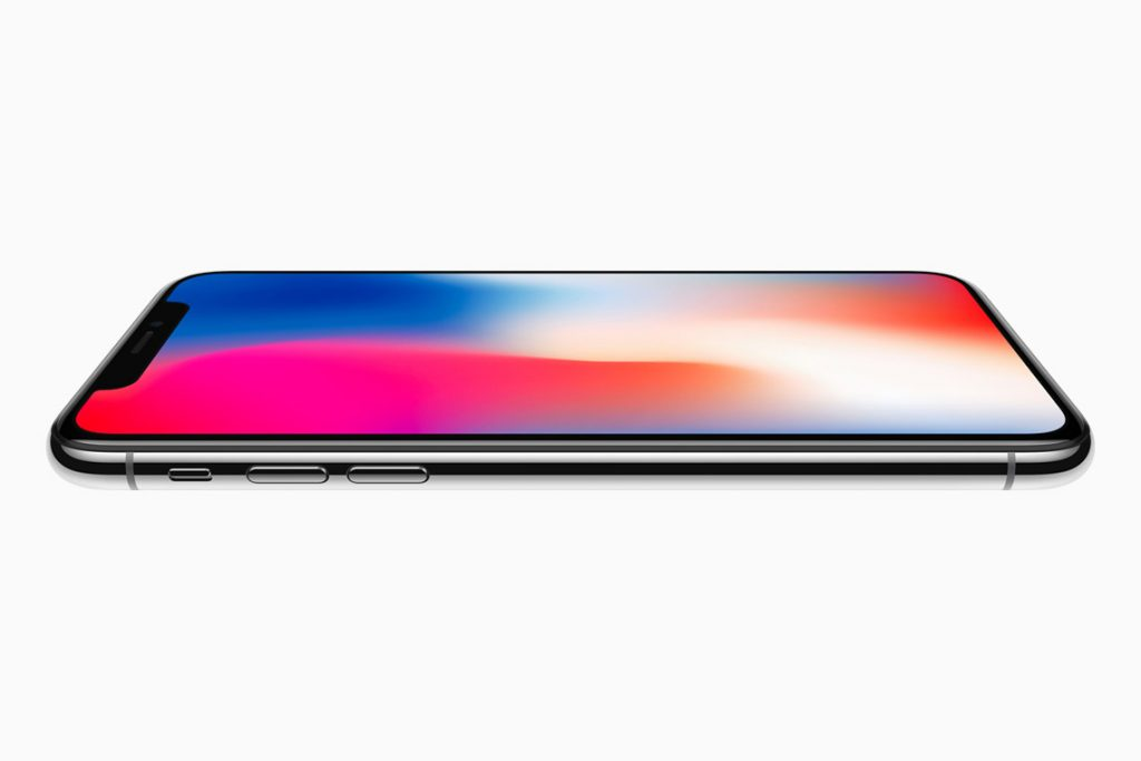 apple-iphone-x-04