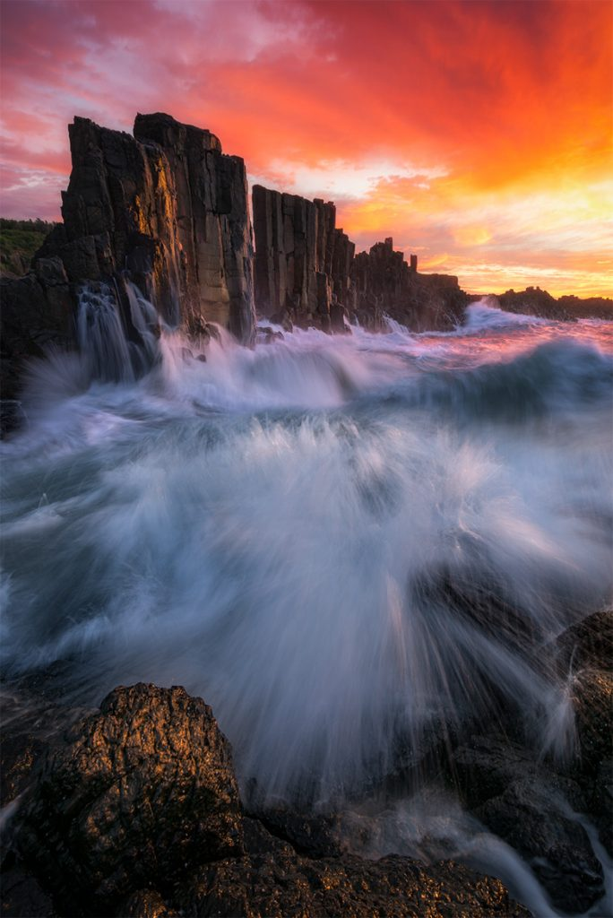 seascape_Bombo_Quarry_WilliamPatino_Photography copy-8