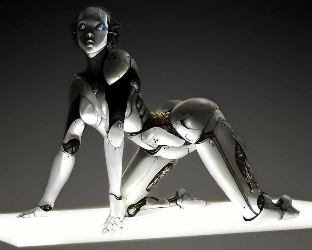 special-report-sex-robots-a-psychological-perspective-sfw-jpeg-209057