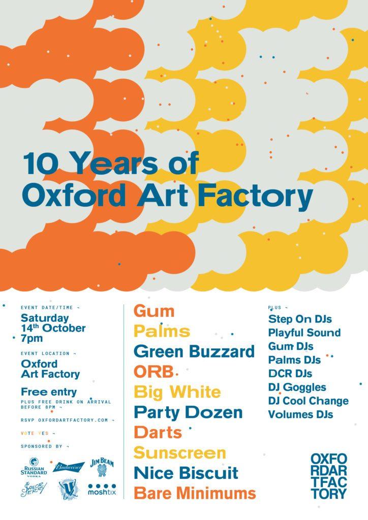 170921-OAF-Birthday-poster1-724x1024
