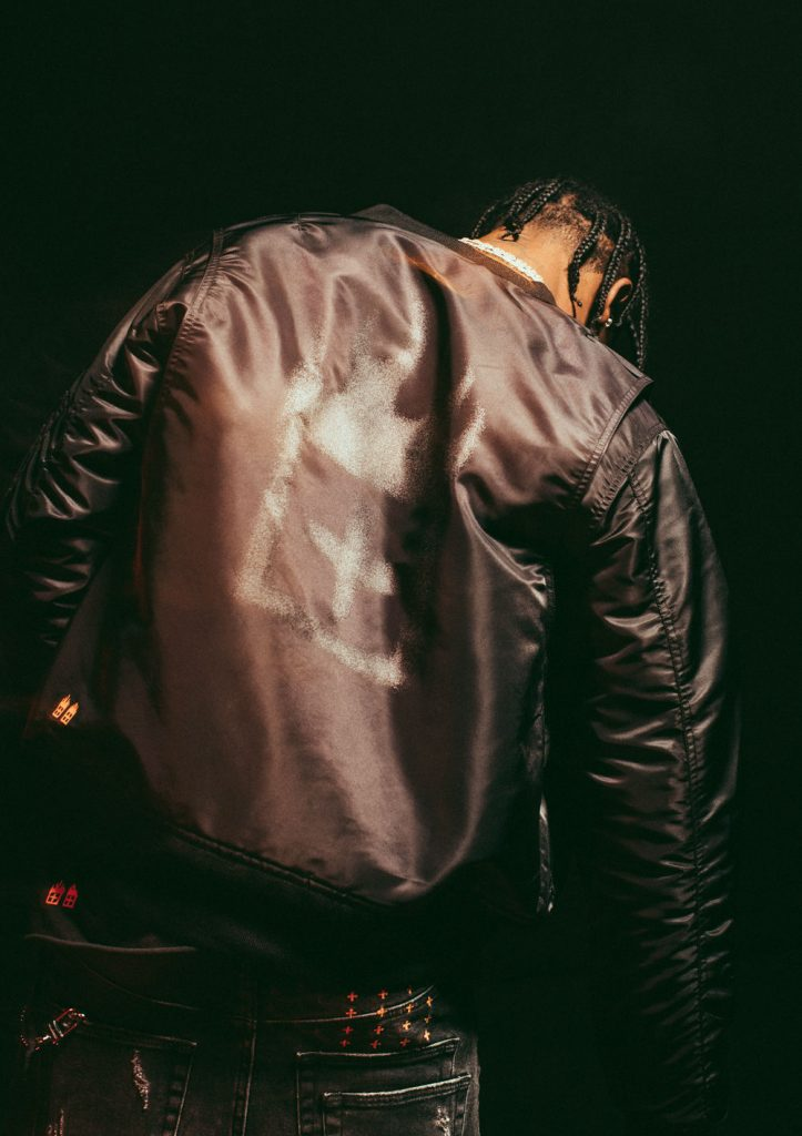 Ksubi x Travis Scott 1