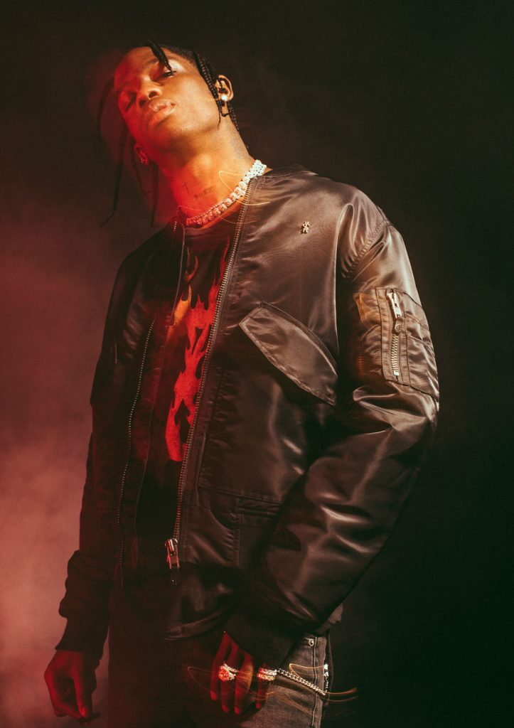 Ksubi x Travis Scott 2