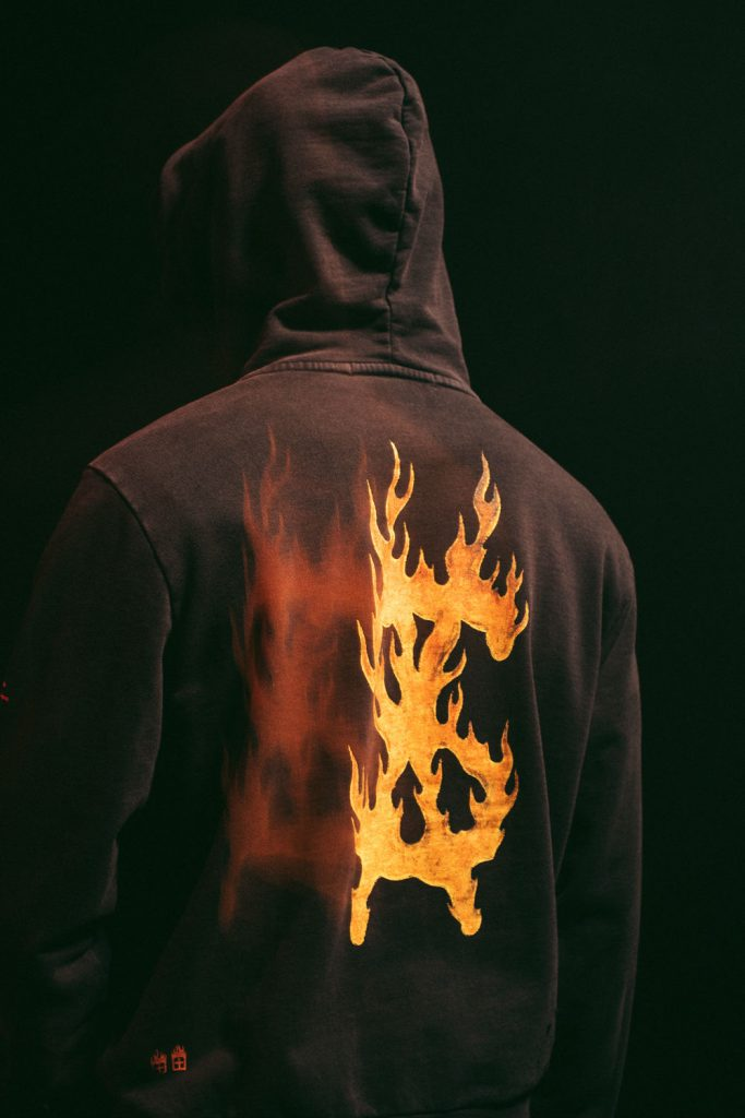 Ksubi x Travis Scott 5