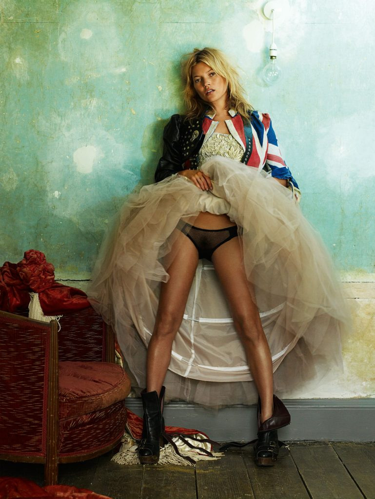MARIO_TESTINOKATE_MOSS_LONDON_BRITISH_VOGUE_2008