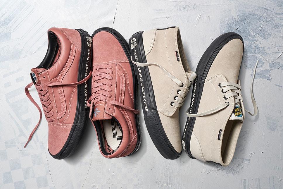 Vans-pro-skate-arcad-santa-cruz-taka-hayashi-1