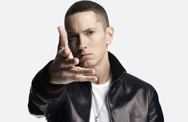 Eminem-Featured-image