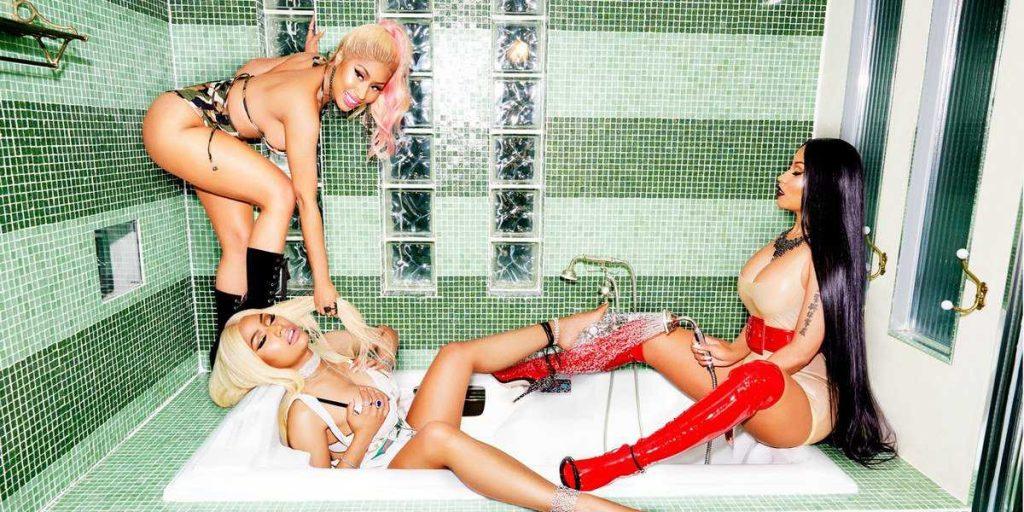 Nicki-Minaj-Paper-Magazine-Winter-2017-11
