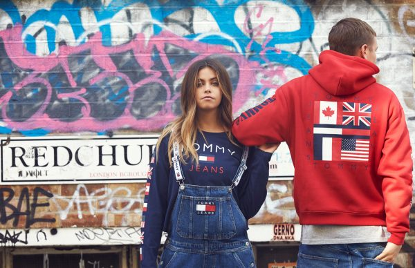 TOMMY_JEANS_COVER