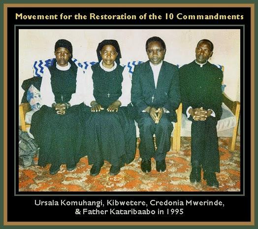 mwerinde-group-photo