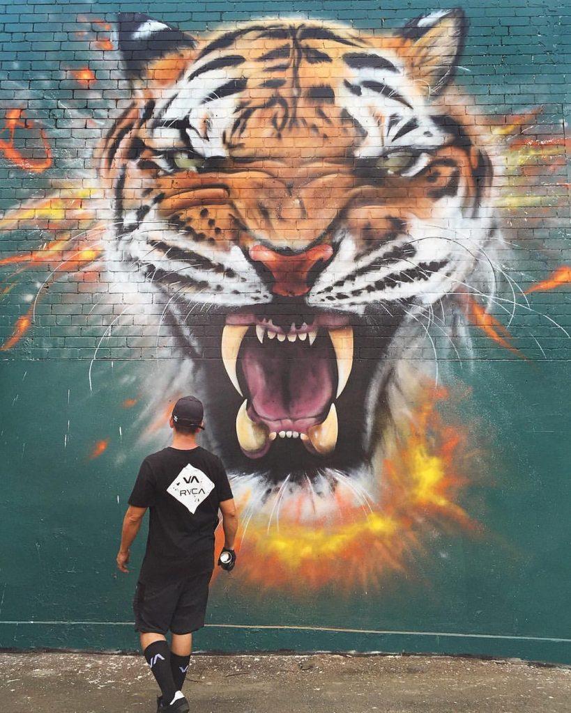 Sid+Tapia+graffiti+8