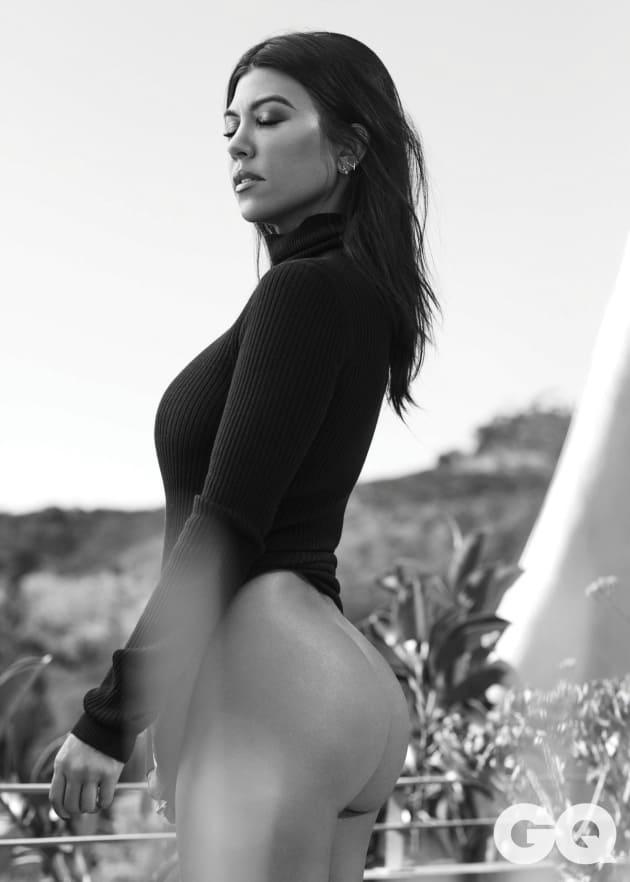 Oral sex black and white