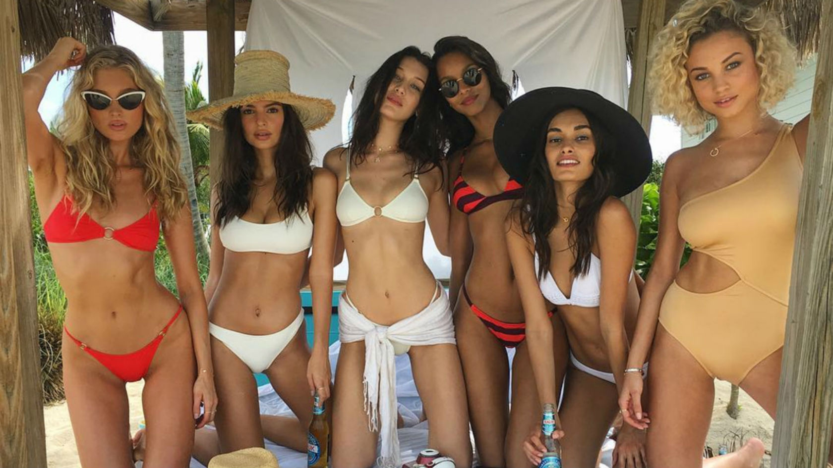 Five Crazy Things We Learned From Netflix's Fyre Festival ...